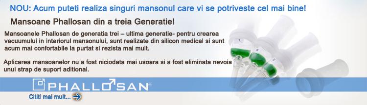 curbura permisă a penisului